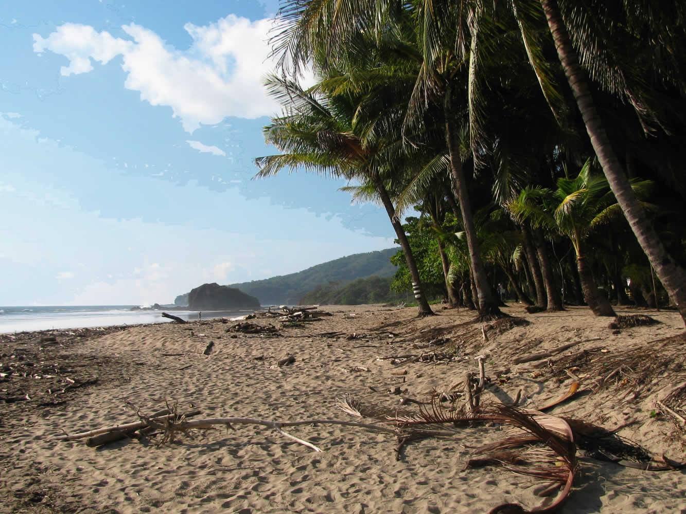 Las Playas Mas Lindas del Mundo