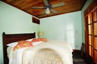 balconybedroom