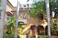courtyard7exterior