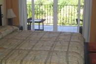 master bedroom naxos
