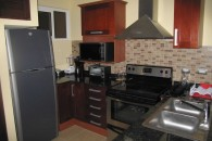 naxos kitchen