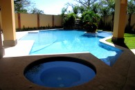naxos pool