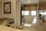 costa_rica_rentals_1010111