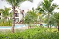 costa_rica_rentals_1010114