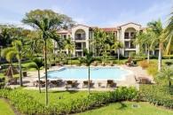costa_rica_rentals_120902