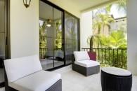 costa_rica_rentals_50110