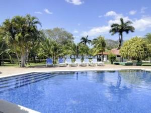 Villa Estival 1