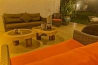 villas_estival_costa_rica_villa413
