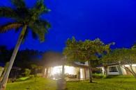 villas_estival_costa_rica_villa415