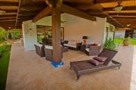 villas_estival_costa_rica_villa506