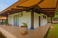 villas_estival_costa_rica_villa515