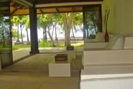 villas_estival_costa_rica_villa905