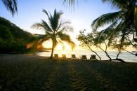 villas_estival_the_beach1