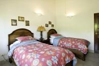 Bedroom3-2aaa