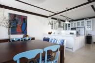 Casa_Azul_4171