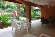 casa-130-back-patio-web
