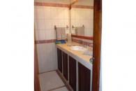 casa-130-bath1-web