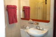 casa-130-bath2-web