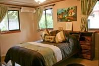 casa-130-bed2-web