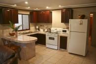 casa-130-kitchen-web