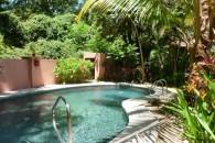 casa-130-pool-web