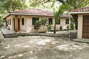 Casa 130 Palm Beach