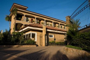 Penthouse Doble - Leora Pacifico
